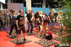 Wikia-Gamescom-2014-Donnerstag0047.JPG