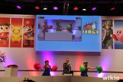 Wikia-Gamescom-2014-Donnerstag-Claudia0016.JPG