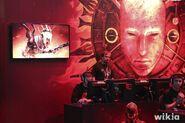 Gamescom Weekend - 34