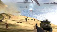 BattlefieldSS4