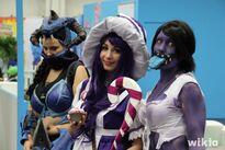 Wikia-Gamescom-2014-Cosplay019