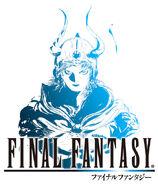 FinalFantasy
