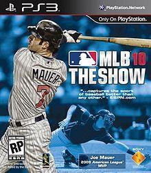 MLB 10.jpeg
