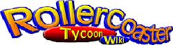 RollerCoasterTycoonWordmark.png