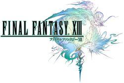 FinalFantasyXIII.jpg