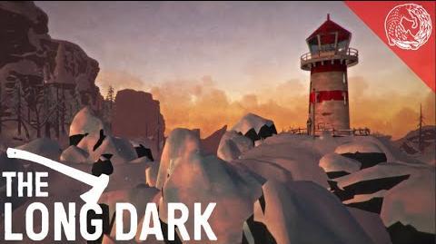 The Long Dark - Desolation Point - PC Xbox One Mac (Game Update)