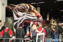 Wikia-Gamescom-2014-Donnerstag0048.JPG