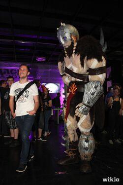 Wikia-Gamescom-2014-Donnerstag0005.JPG