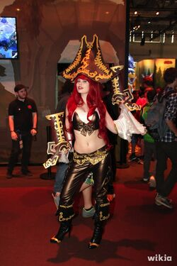Wikia-Gamescom-2014-Donnerstag0068.JPG