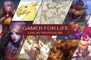 Gamer for life.jpg