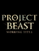 Project-Beast-logo.png