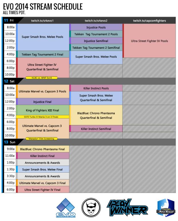 Evo2014 stream schedule v3.png