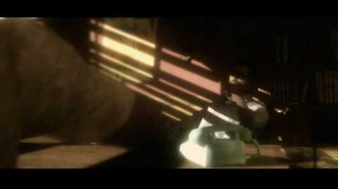 Far Cry 2 - Launch Trailer