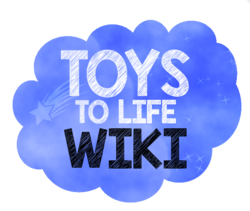 Toys To Life Wiki 2.png