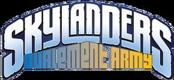 Skylanders Dualement Army.png