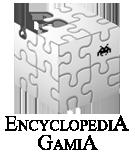 Encyclopedia Gamia Archive Wiki
