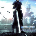 Album-Cover-Crisis-Core-Final-Fantasy-VII.jpg