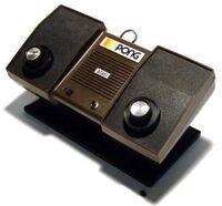 AtariPong.jpg