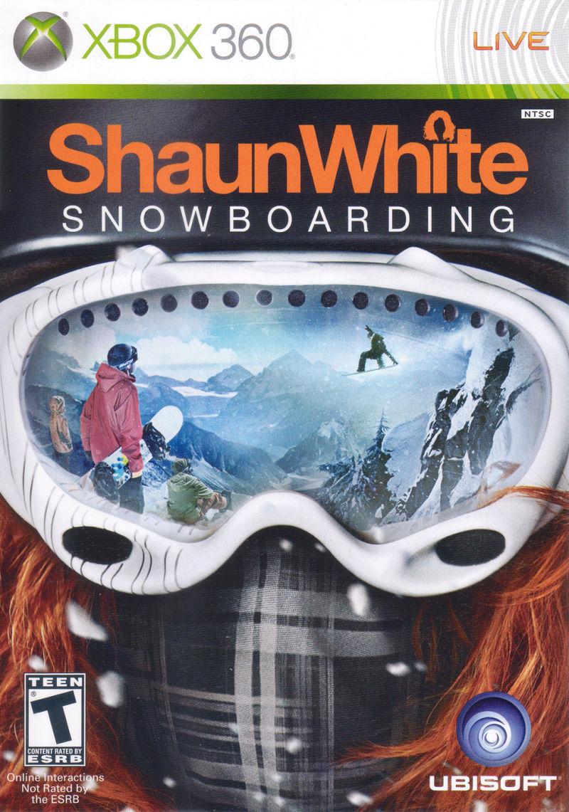 Box-Art-Shaun-White-Snowboarding-NA-X360.jpg