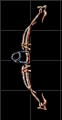 Composite Longbow +1.png