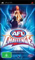Front-Cover-AFL-Challenge-AU-PSP.jpg