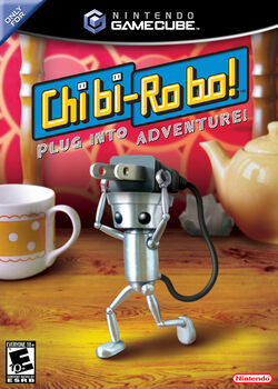 Front-Cover-Chibi-Robo-Plug-Into-Adventure-NA-GC.jpg