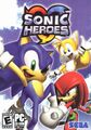 Front-Cover-Sonic-Heroes-NA-PC.jpg