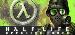 Half Life Opposing Force.jpg