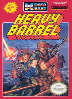 Heavy Barrelbox.jpg