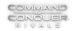 Logo-Command-and-Conquer-Rivals.png