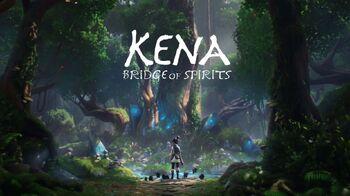 Logo-Kena-Bridge-of-Spirits.jpg