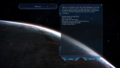 ME1-Planets-Nearrum.png