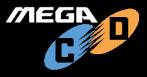 MegaCDLogo.png