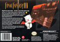 Rear-Cover-Final-Fantasy-III-NA-SNES.jpg