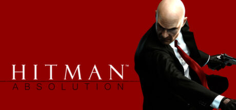 Hitman Absolution Codex Gamicus Humanity S Collective Gaming Knowledge At Your Fingertips