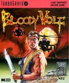 BloodywolfTG16.jpg