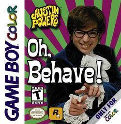 Box-Art-Austin-Powers-Oh-Behave-NA-GBC.jpg