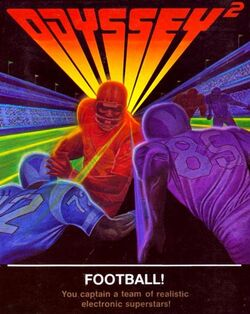 FootballOdy2.jpg