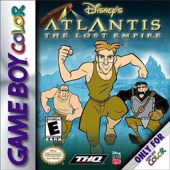 Front-Cover-Atlantis-The-Lost-Empire-NA-GBC.jpg