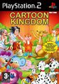 Front-Cover-Cartoon-Kingdom-EU-PS2.jpg