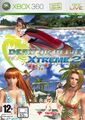 Front-Cover-Dead-or-Alive-Xtreme-2-EU-X360.jpg