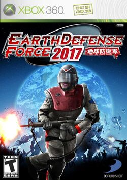 Front-Cover-Earth-Defense-Force-2017-NA-X360.jpg