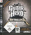Front-Cover-Guitar-Hero-Metallica-FR-IT-DE-ES-PS3.jpg