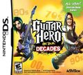 Front-Cover-Guitar-Hero-On-Tour-Decades-NA-DS.jpg