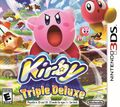 Front-Cover-Kirby-Triple-Deluxe-NA-3DS.jpg