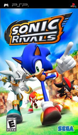 Front-Cover-Sonic-Rivals-NA-PSP.jpg