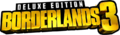 Logo-Borderlands-3-Deluxe-Edition-INT.png