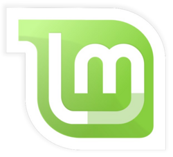 Logo-Linux-Mint.png