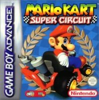 Mario kart super circuit box.jpg
