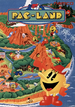 Pac-Land arcadeflyer.png
